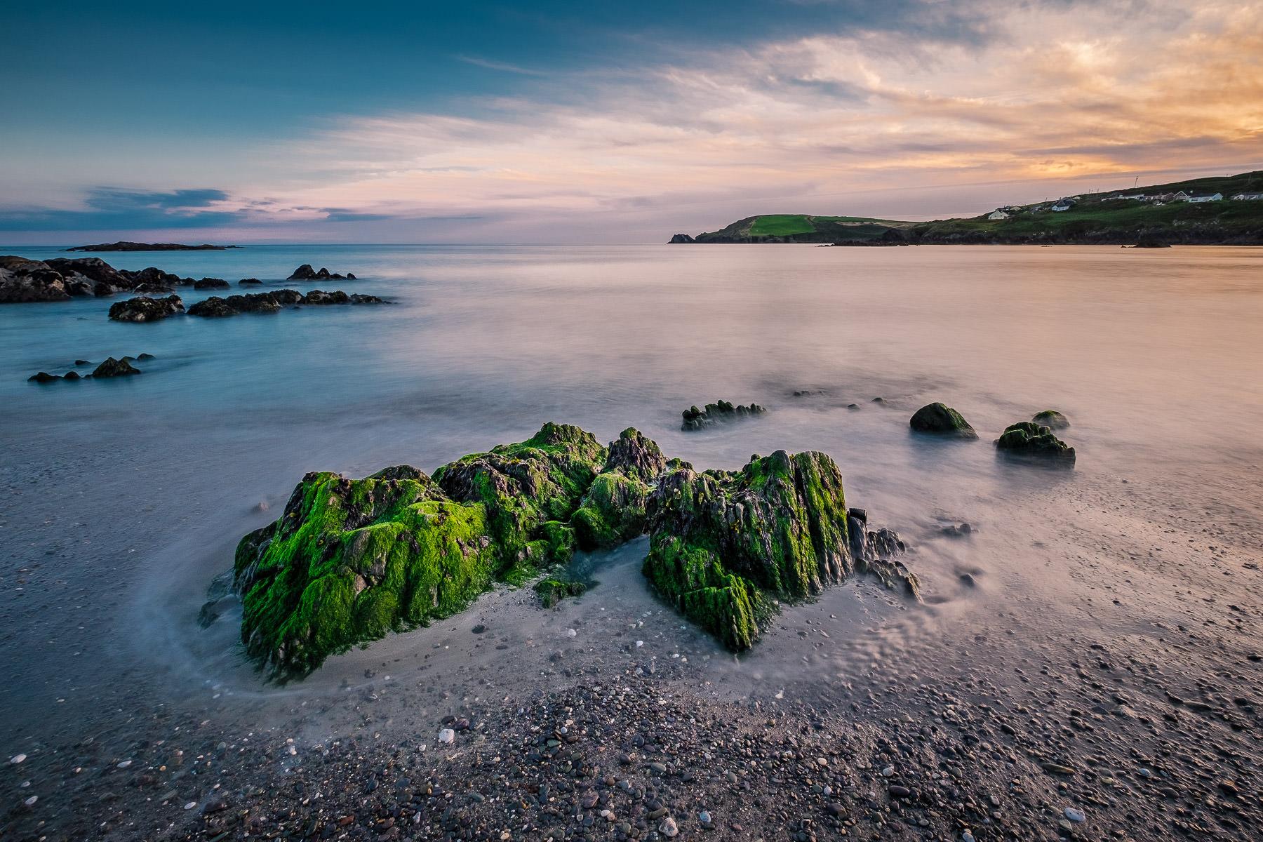 Fotoreise Irland Süden | Freiraum Fotografie