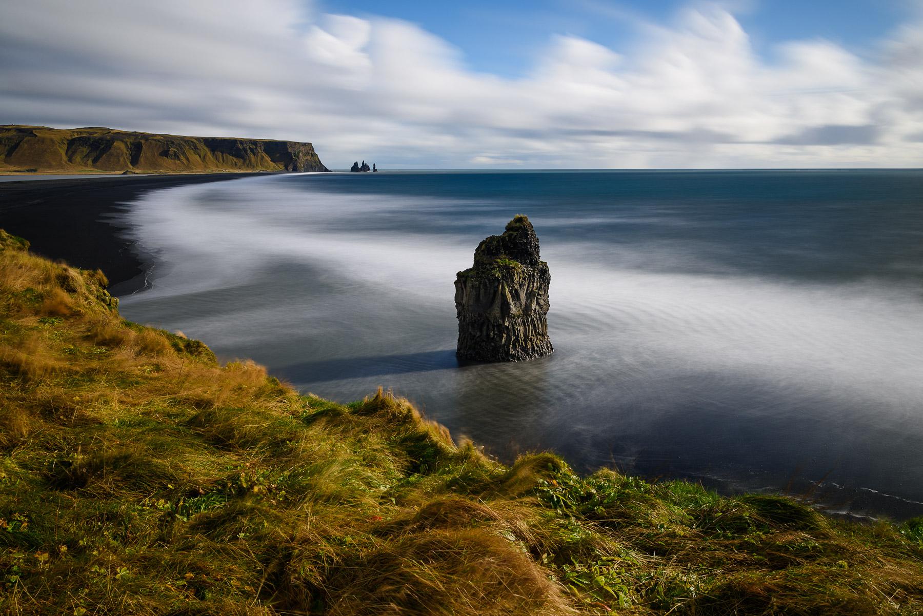 2019 Island Sudosten Herbst 1800 002 Freiraum Fotografie